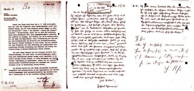 schumann-dokumenty
