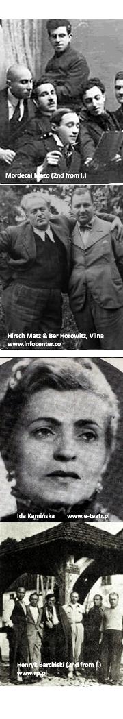 barcinski-kaminska-horowitz-nazo