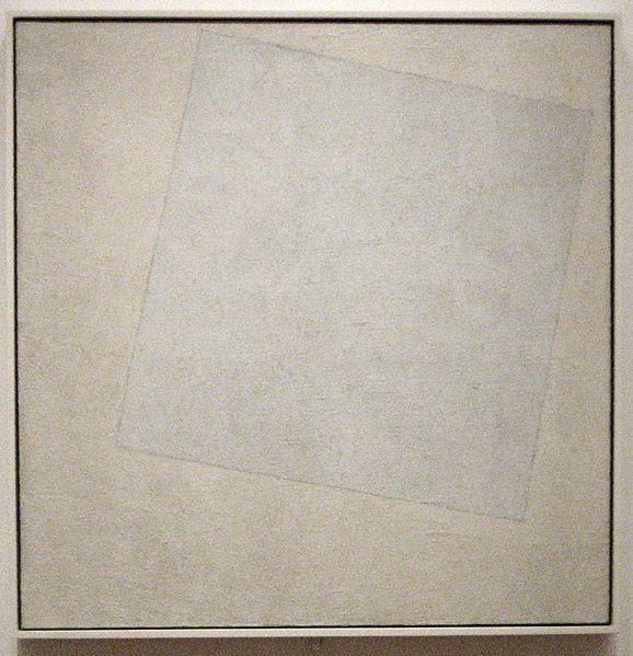 Bialy-kwadrat-1918_MOMA