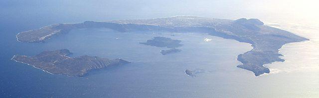 Santorini-2009-08-13
