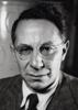 Reichstein, Thadeus (1897-1996)