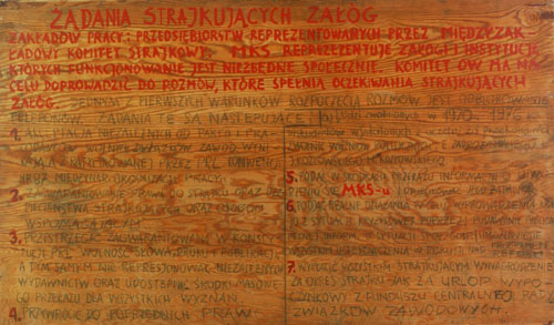 21_postulatow_solidarnosci_tablica1