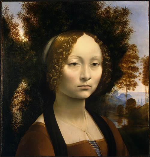 574px-Leonardo_da_Vinci,_Ginevra_de'_Benci,_1474-78