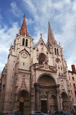 Eglise_Saint-Nizier_Lyon