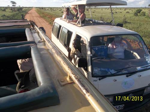 JeepK