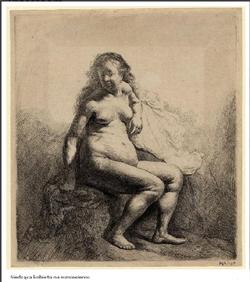 kobieta-rubens-czy nie rubens