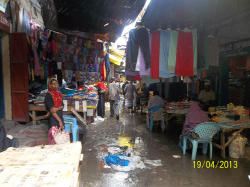 Mombasa2