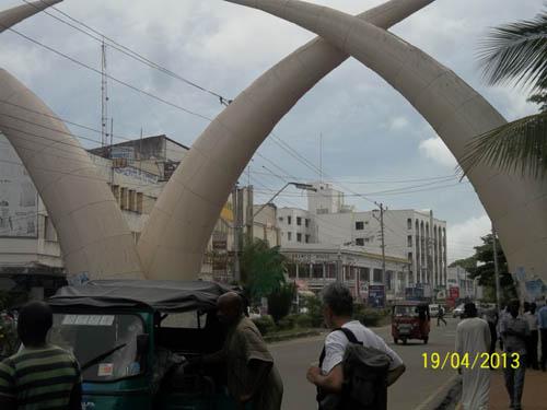 Mombasa5
