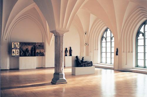muzeum-gdansk
