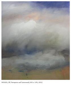 chmura1