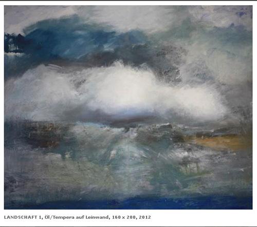 chmura3