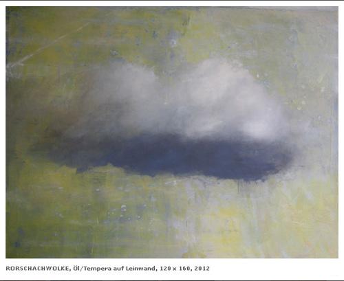 chmura4 copy