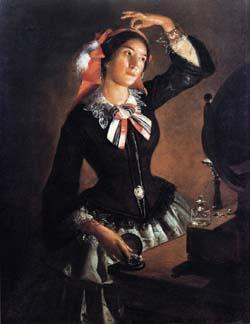 Amanzia-portret2