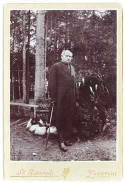 Ksiadz_Stolarczyk_1889
