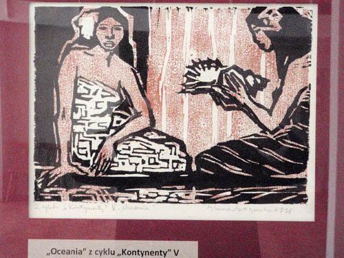 Wystawa Ireny 022