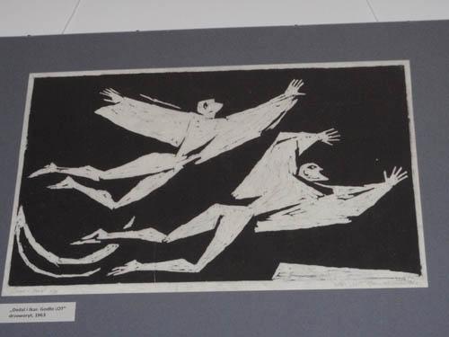 Wystawa Ireny 083