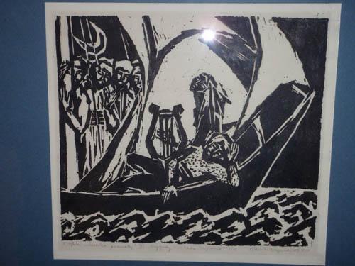 Wystawa Ireny 084