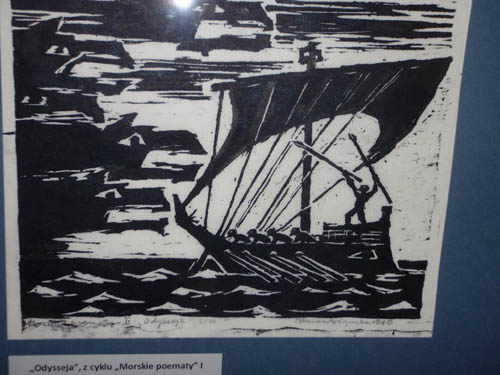 Wystawa Ireny 085