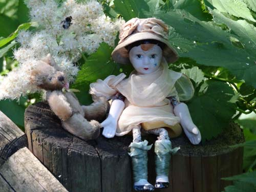 Bukfenz m.Teddy1.web