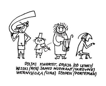 polskikwartet