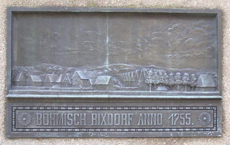 Rixdorf1755