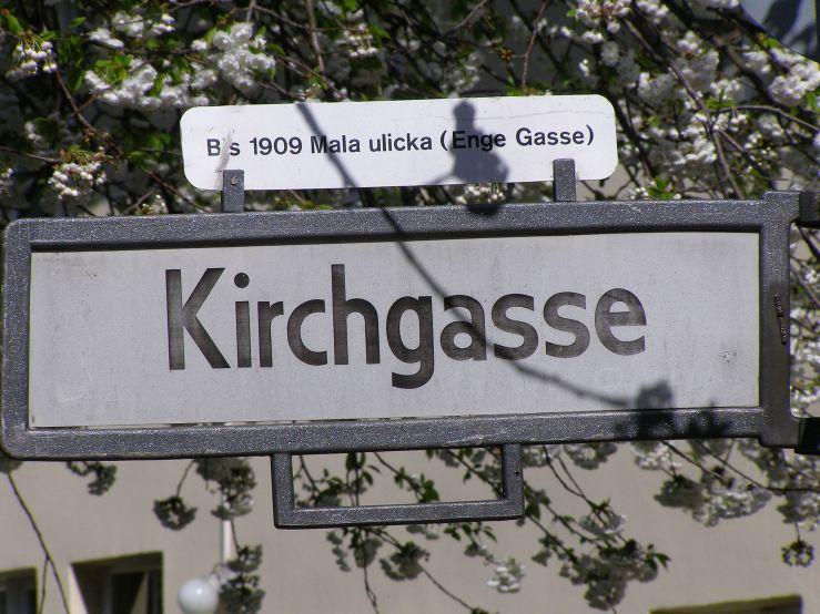 Rixdorf6_KirchgasseCS