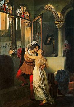 Romeo_and_juliet_hayez