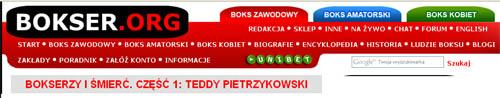 bokserzy1