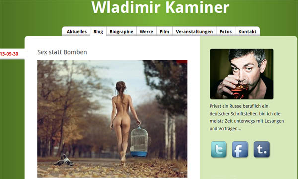Kaminer3