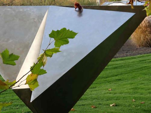 Skulptur.web