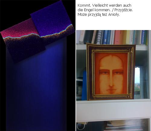 tryptykrzymski-aniol-tekst