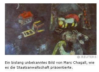 reblog-muenchener-kunstfund2