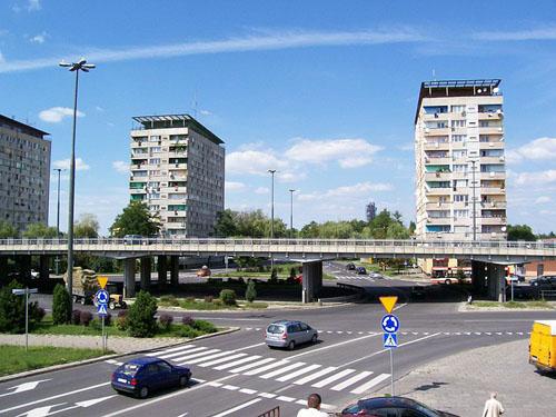 Opole_Rondo