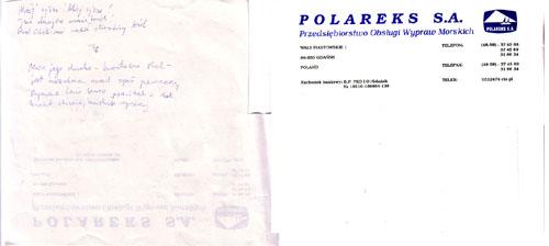 wiersze-na-polareksie2strony