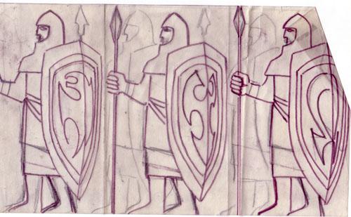 woje-sredniowieczni-klein