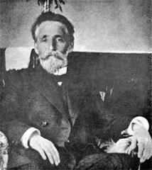 214px-Stanisław_słonimski_(1853-1916)