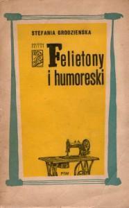 Felietony_i_humoreski,126808,800,600,0,0,0