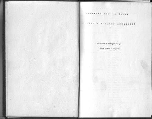 niebieskizeszyt-strona1