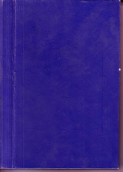 niebieskizeszyt