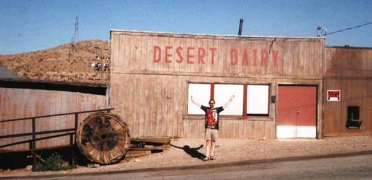 pustynna-mleczarnia