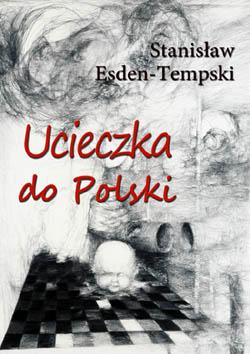 ucieczka-do-polski