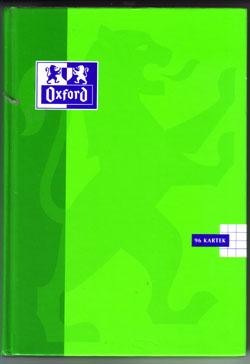 zielonyzeszyt