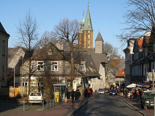 640px-GoslarInnenstadt