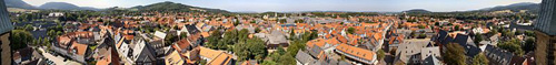 799px-Goslar_Panorama