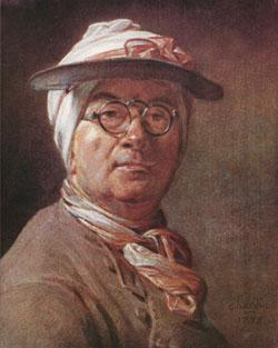 Jean-Baptiste_Siméon_Chardin-wokularach