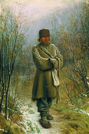 401px-Kramskoi_Meditator_1876