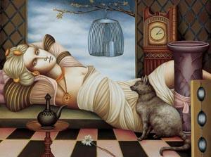 aldunate-kobieta-z-kotem2
