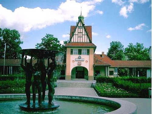 fachwerk-bahnhof-von-bad-saarow-pieskow