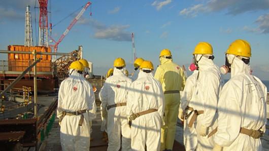 Fukushima-530x298