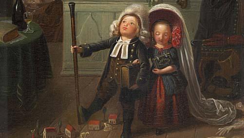 johann-peter-hasenclever-um-1847